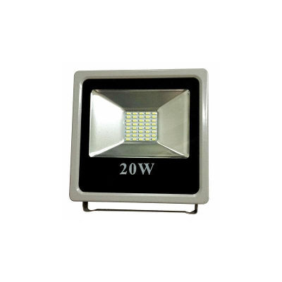 Ferrara 147-69103 Προβολέας LED SMD 20W