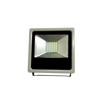 Ferrara 147-69102 Προβολέας LED SMD 10W
