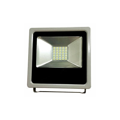 Ferrara 147-69106 Προβολέας LED SMD 30W