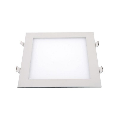 Ferrara 145-68021 LED Panel Slim Χωνευτό